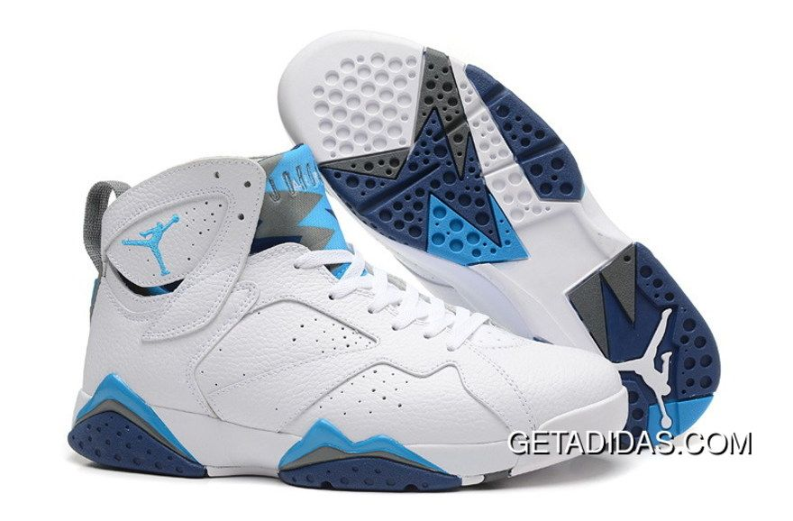 c1f35118eb08 Find this Pin and more on Air Jordan 7 Mens by Virgilio Hodge. Visit