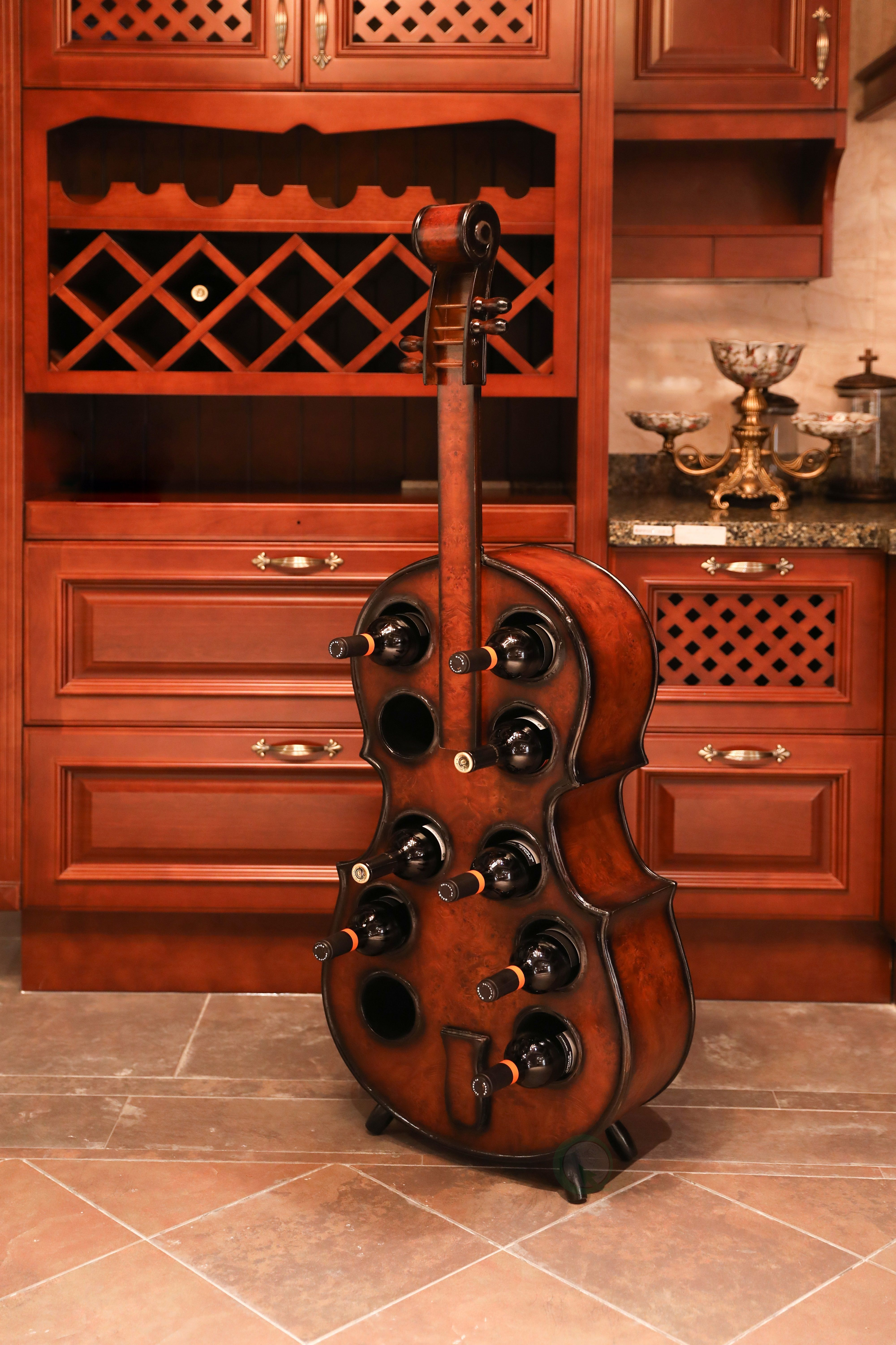 Our Newest Wine Racks Have Arrived With Five All New Styles You Re Sure To Find The One That Will Add The Wine Bottle Rack Hanging Wine Glass Rack Wine Rack