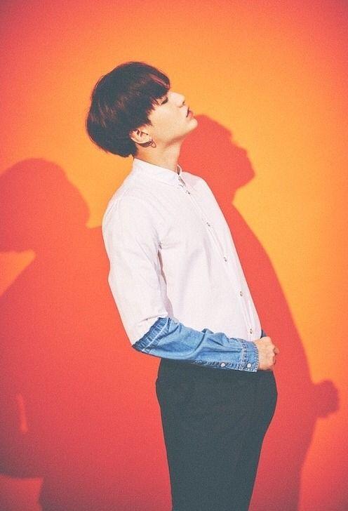 Pin By J4de On 橙色 Min Yoongi Bts Bts Boys Bts Bangtan Boy