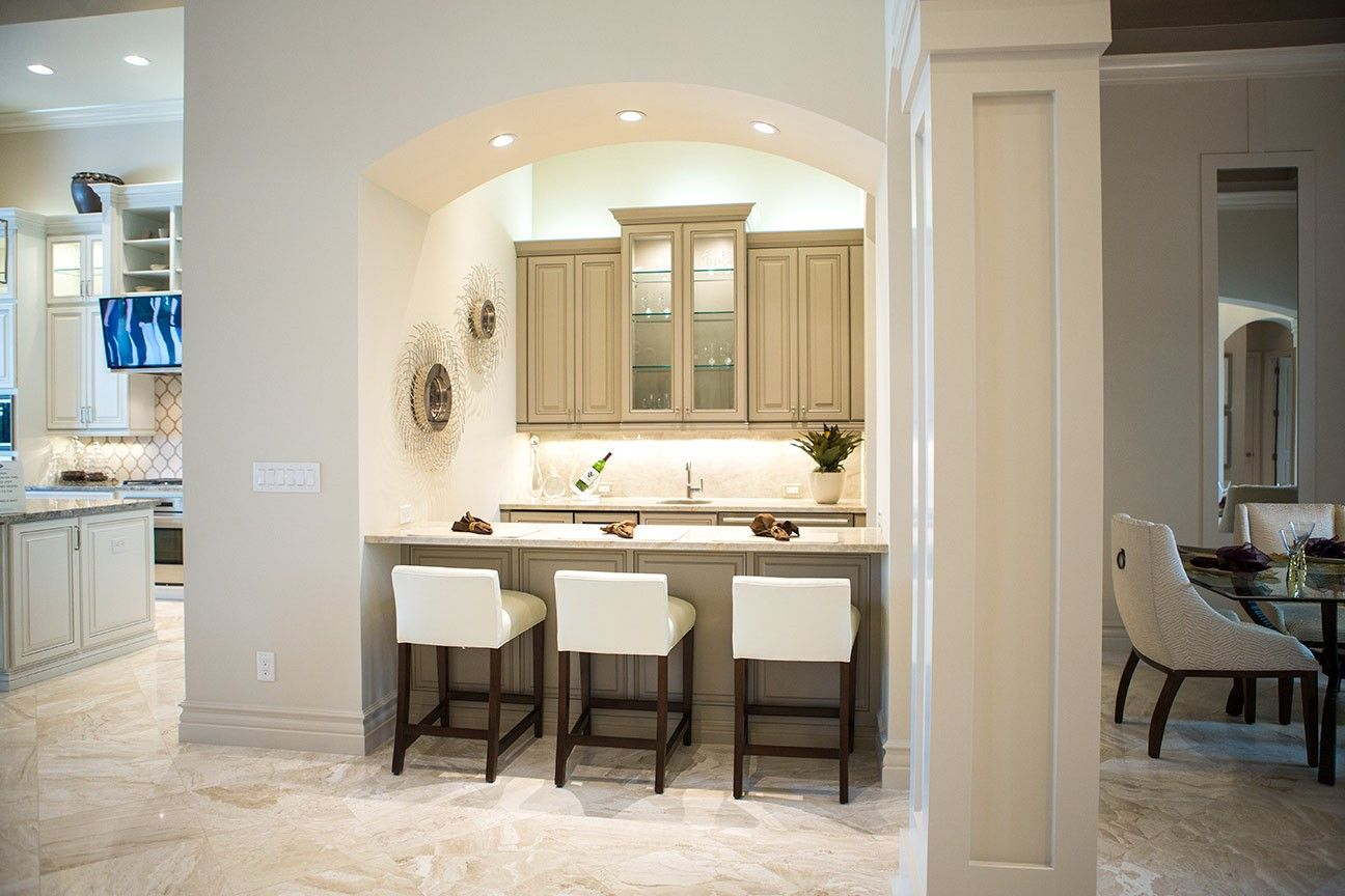 Naples StoneWorks Specializes In The Design, Production U0026 Installation Of  Custom Countertops U0026 Flooring;