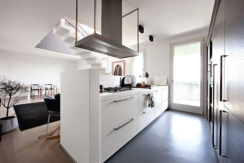cocina-key-(1) | ARCHITECTURE | Pinterest | Cocinas, Salón y Decoración