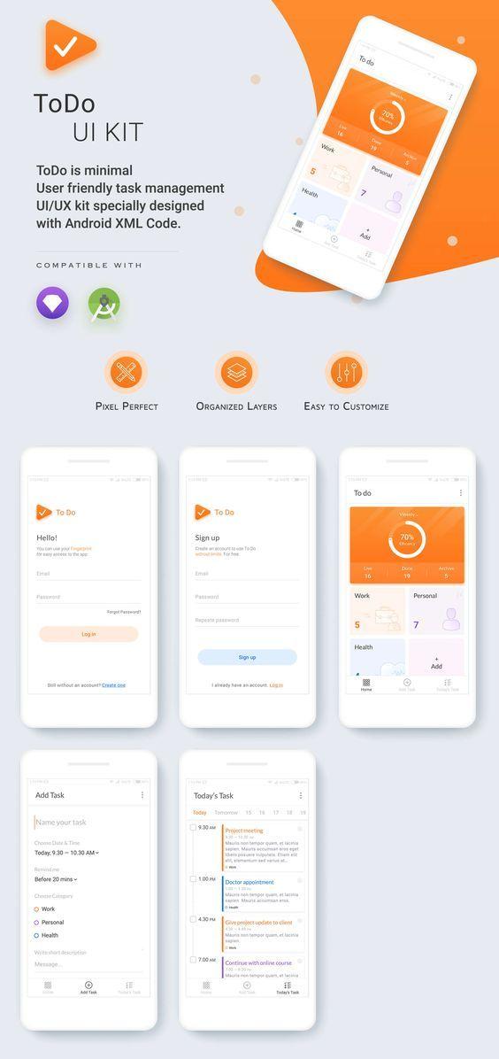 dcc8c041e37499c51bc426924055402a - Agence Développement Application Mobile Android
