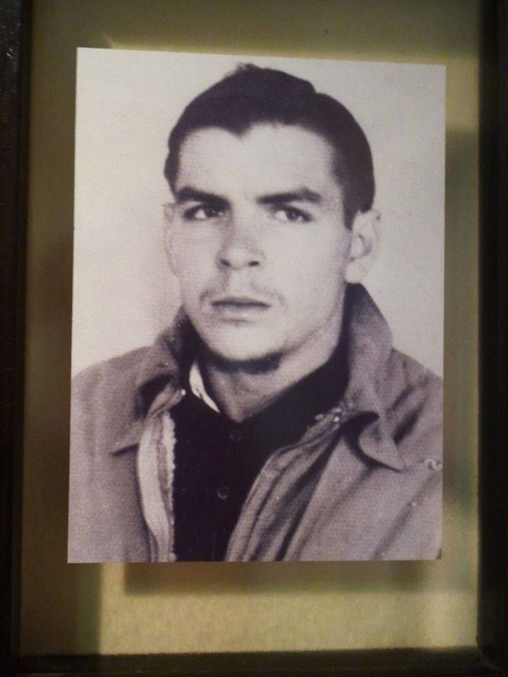 Che Guevara Siempre: Photo
