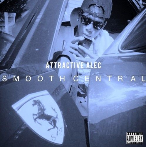 """[Mixtape] Attractive Alec - $mooth Central @AttractiveALEC @TheSplashLife- http://getmybuzzup.com/wp-content/uploads/2013/11/Attractive-Alec-mooth-Central1.jpg- http://getmybuzzup.com/mixtape-attractive-alec-mooth-central/-  Attractive Alec – $mooth Central (Mixtape) ByAmber B Attractive Alec drops his debut mixtape """"$mooth Central"""" stream and download below.   Let us know what you think in the comment area below. Liked this post? Subscribe to myRSS fe"""