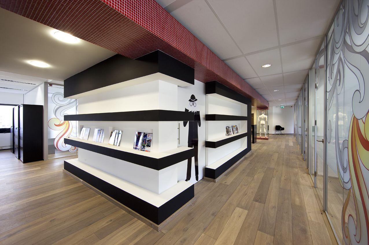 Best Hakwood European Engineered Oak Tudor Engineered Oak 400 x 300