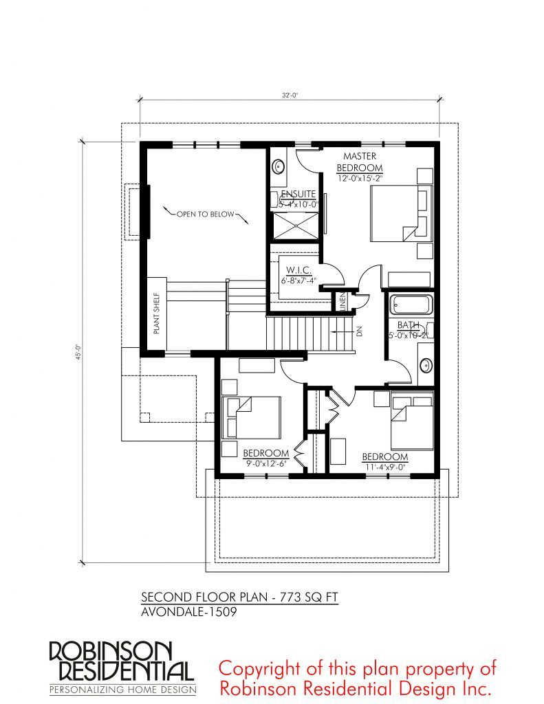 Mission Avondale 1509 Robinson Plans In 2020 How To Plan Avondale House Plans