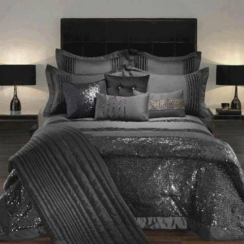 Best 25+ King size bedding ideas on Pinterest | King size bed frame, King size frame and Diy bed ...