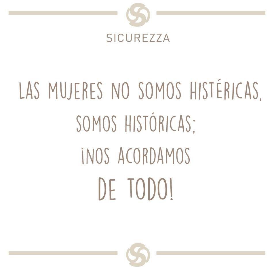 Históricas