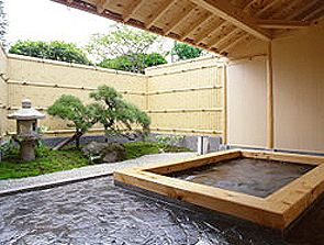 Bathroom Japan take a japanese bath some instructions on this website | things