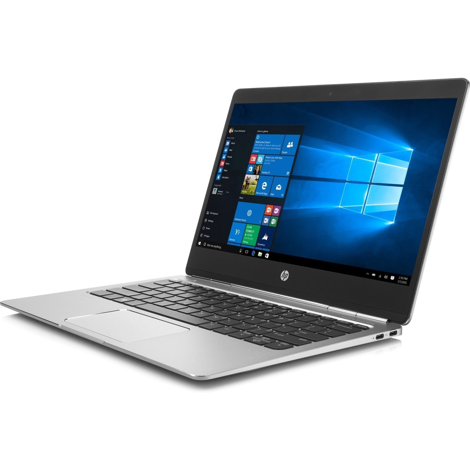 hp showroom in chennai hp store hp dealers hp laptops chennai dealers pricelist hyderbad IT Consumer Goods Dealers in Chennai Pinterest