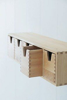 f rh ja tag re tiroirs chez ikea am nager sa cuisine avec oscar ono am nager sa cuisine. Black Bedroom Furniture Sets. Home Design Ideas