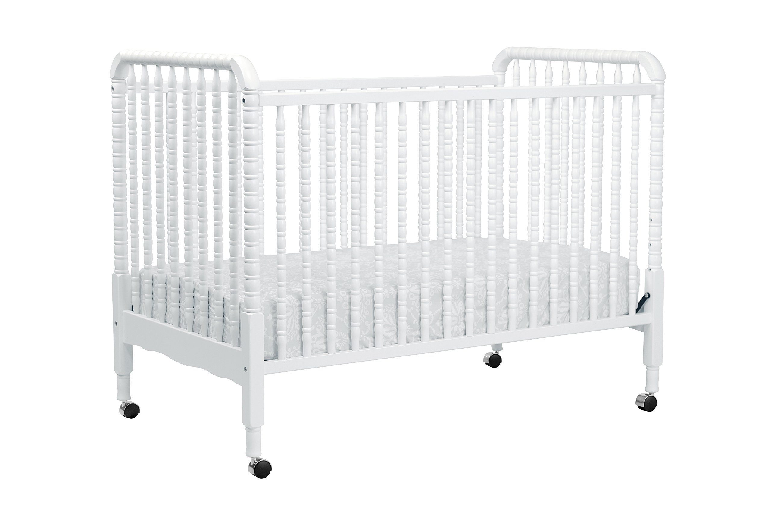 me on asp convertible dream lind crib in jenny baby ashton davinci cribs black