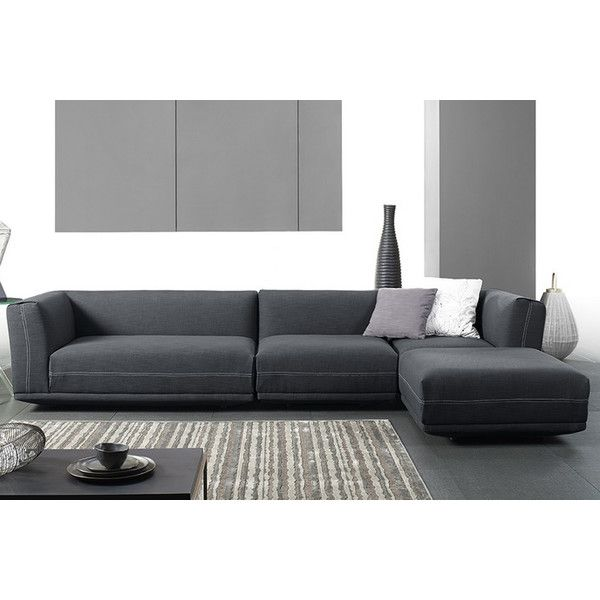 Braxton Sectional Sofa home improvement Pinterest Sofas and