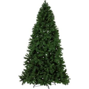 Alaska 10ft Green Christmas Tree Homebase Green Christmas Tree Artificial Christmas Tree 6ft Christmas Tree