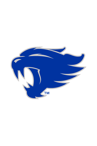 Kentucky Wildcats Iphone Wallpapers For Any Iphone Model Kentucky Wildcats Wild Cats Kentucky