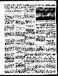 03 Apr 1944 - Awards for Gallantry in New Guniea - Army News (Darwin, NT : 1941 - 1946)
