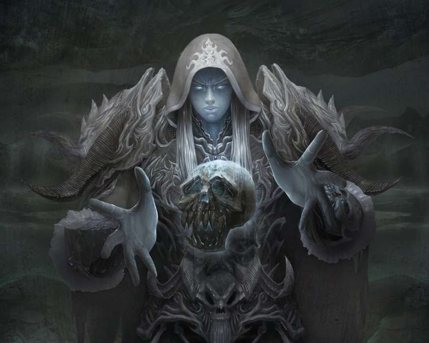 Windows Phone X Video Gameworld Of Warcraft Wrath Of The