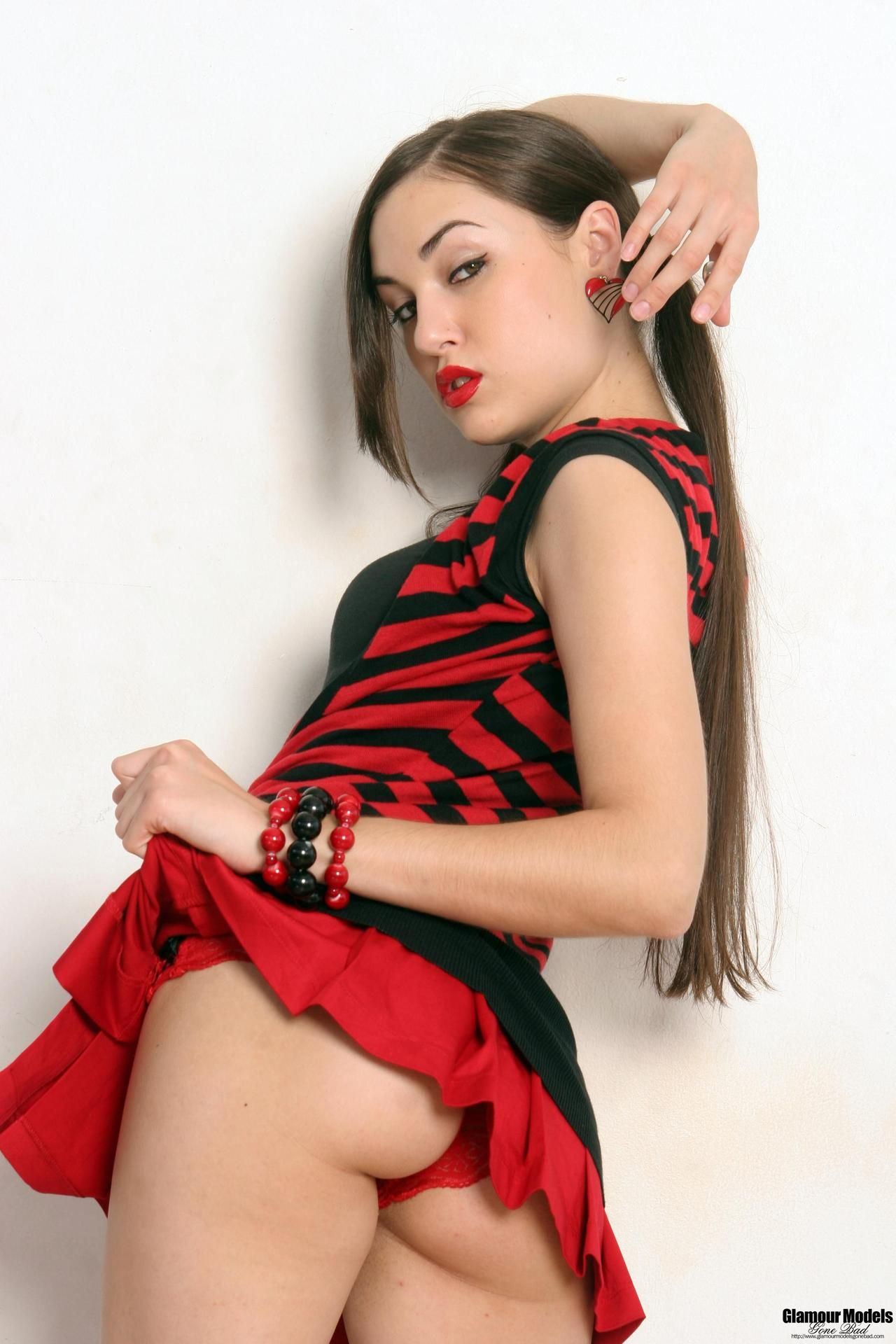 Sexy Cheerleader Xxx Top best hot girls pics • porn star sasha grey is so freaking hot. | x