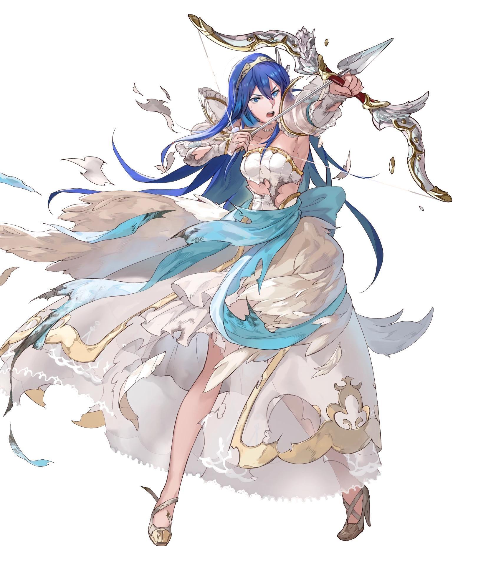 Pingl par mlle cerise sur fire emblem awakening pinterest fairy tail natsu dragnir et anime - Embleme fairy tail ...