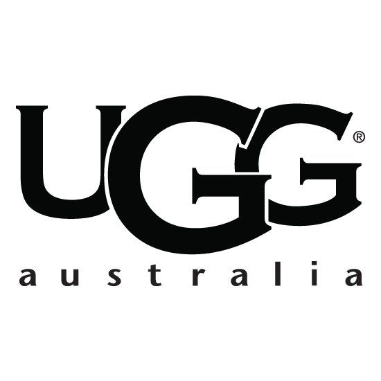 Image result for uggs logo