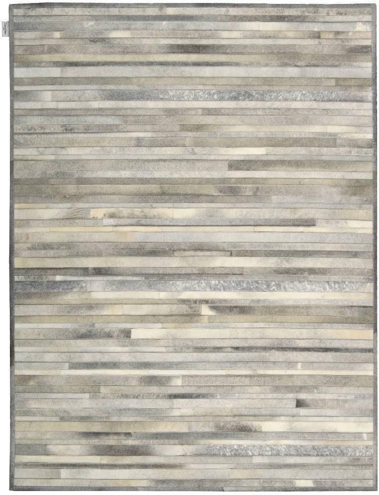 Calvin Klein Arctic Silver Rug Nourison Domino Com The Bedroom