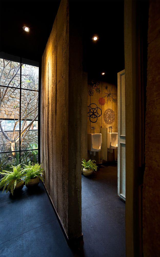 Gallery   Lemongrass / Einstein U0026 Associates   10