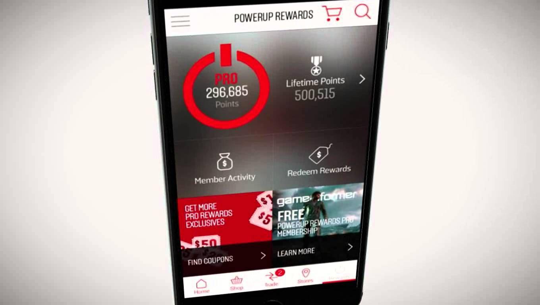 GAME STOP è leader in Italia e nel mondo per l'intrattenimento. In Italia è presente con oltre 440 negozi e più di 1600 dipendenti. Consulta le offerte di lavoro al link http://carriere.gamestop.it/