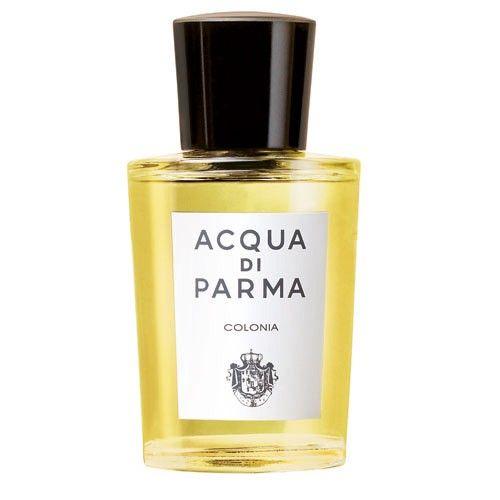 Acqua Di Parma Colonia Eau De Cologne Spray Fresh Light And Suitable For All Seasons Colonia Is Acqua Di Parma S Signature Unisex Perfume Perfume Fragrance