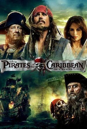pirata del carive 4
