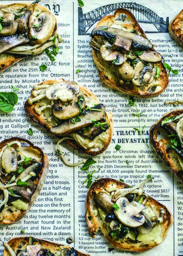 Advanced bruschetta recipe tomato red onion on this favorite site Spinach is a dark green leafy vegetable that belongs to the family of rant amaranthaceae  It is a vegeta...