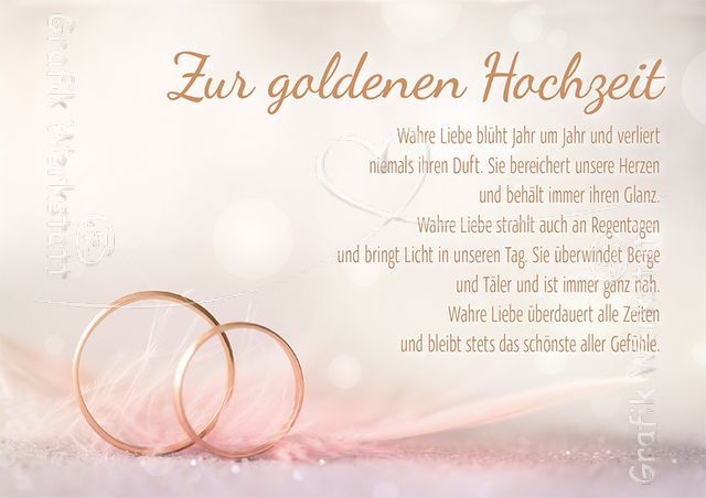 50 Hochzeitstag Google Suche Verse Spruche Gedichte Weisheiten Zitate Wunsche G Spruche Hochzeit Spruche Zur Goldenen Hochzeit Goldene Hochzeit
