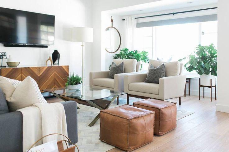 Perfekt Taupe Wohnzimmer, Wohnzimer, Wohnzimmer Bodenbelag, Wohnzimmer Ideen,  Wohnzimmer Inspiration, Innenarchitektur Bilder, Zimmer Farben