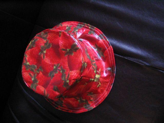 chapeau-de-pluie2.jpg