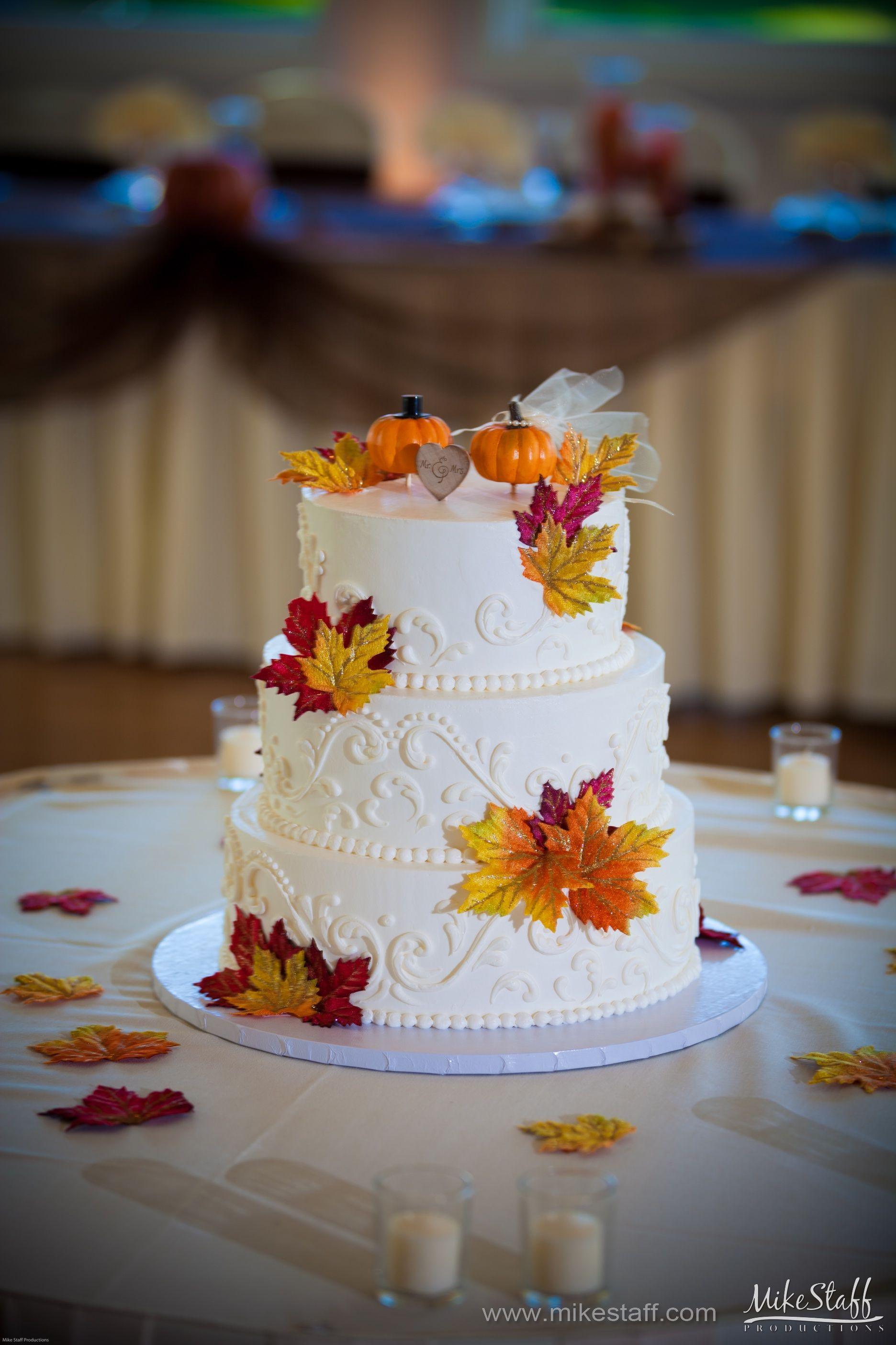 wedding cake Michiganwedding Chicagowedding