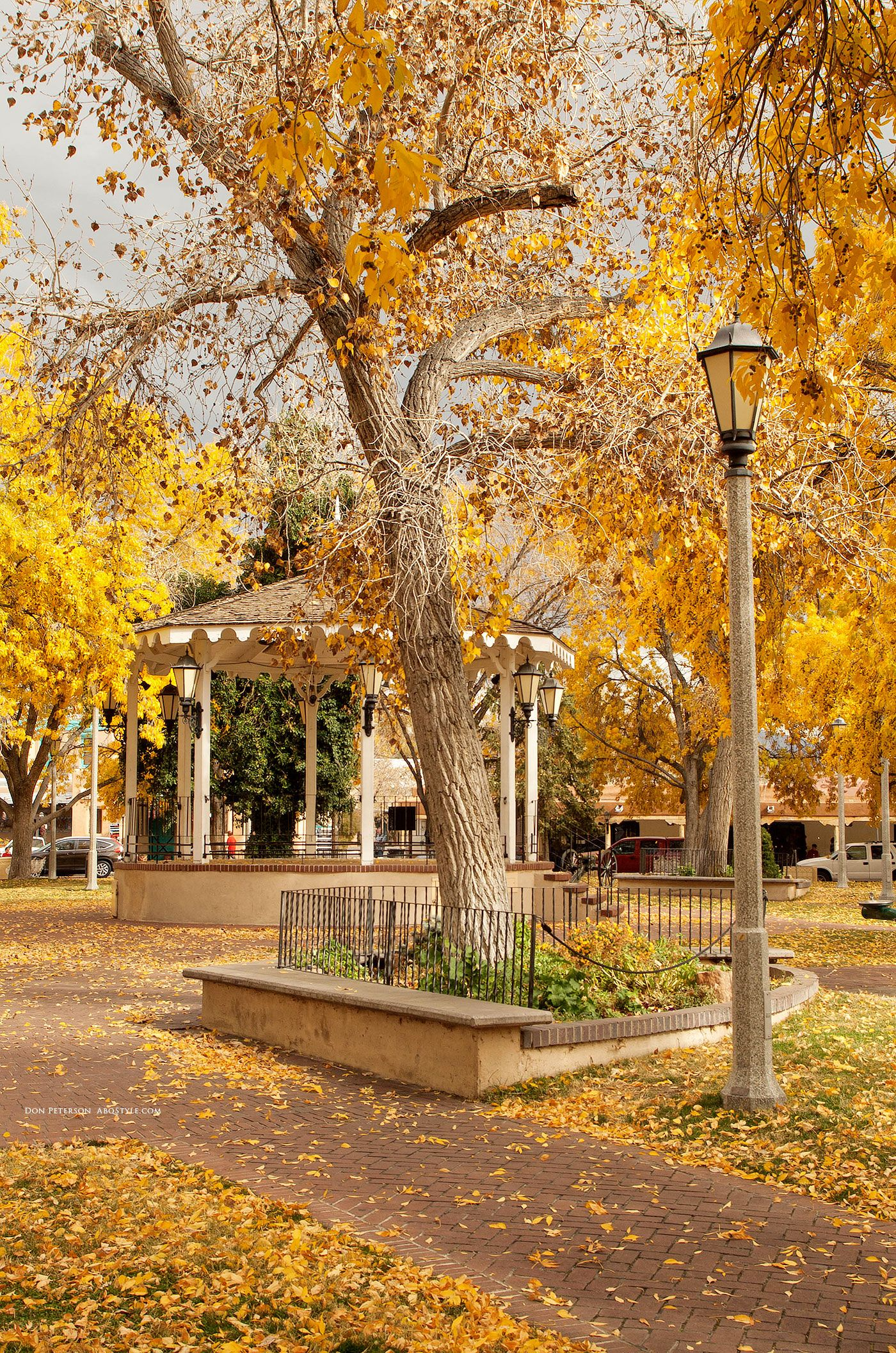 Things to Do In Old Town Albuquerque Travel new mexico