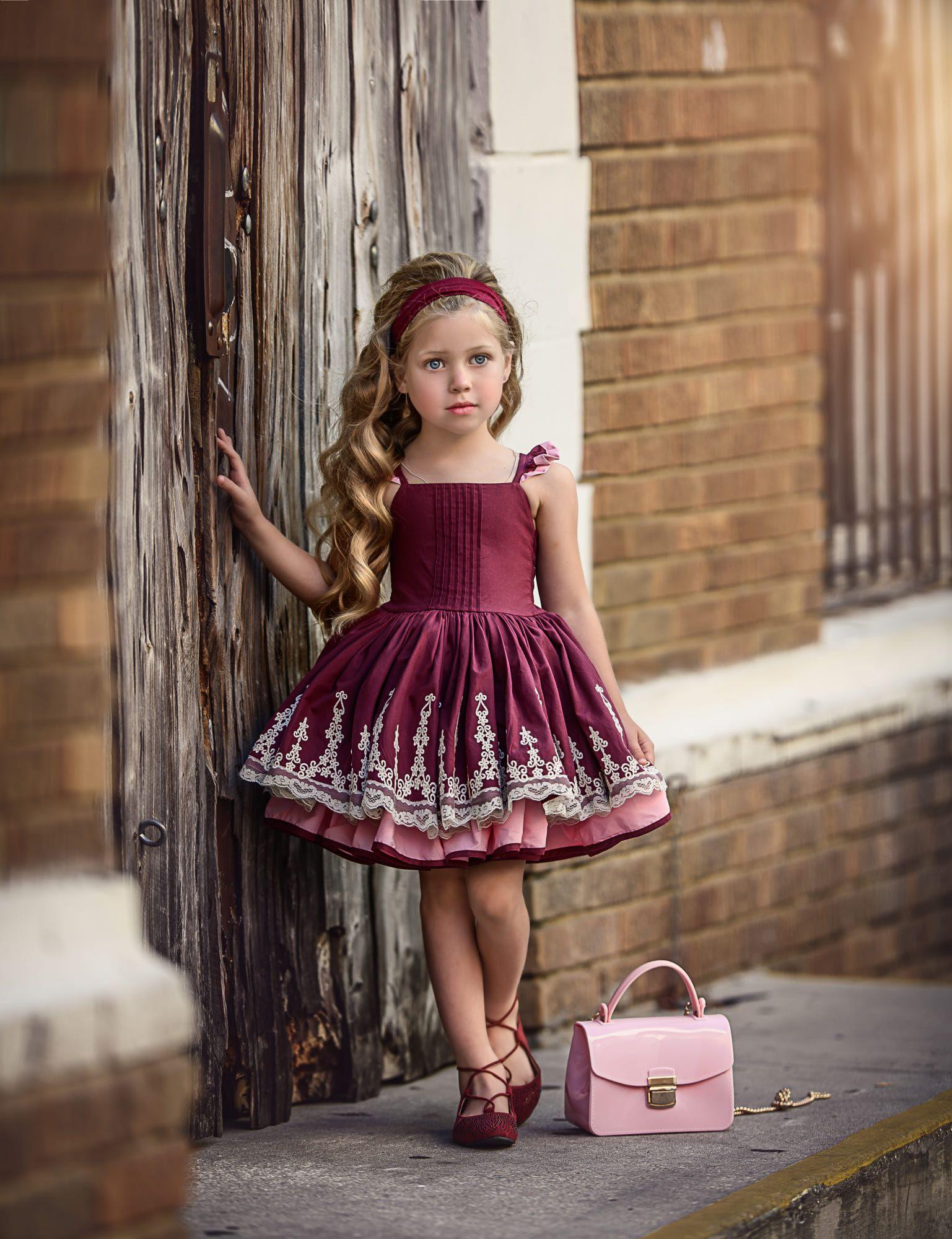 Картинка маленькие модники