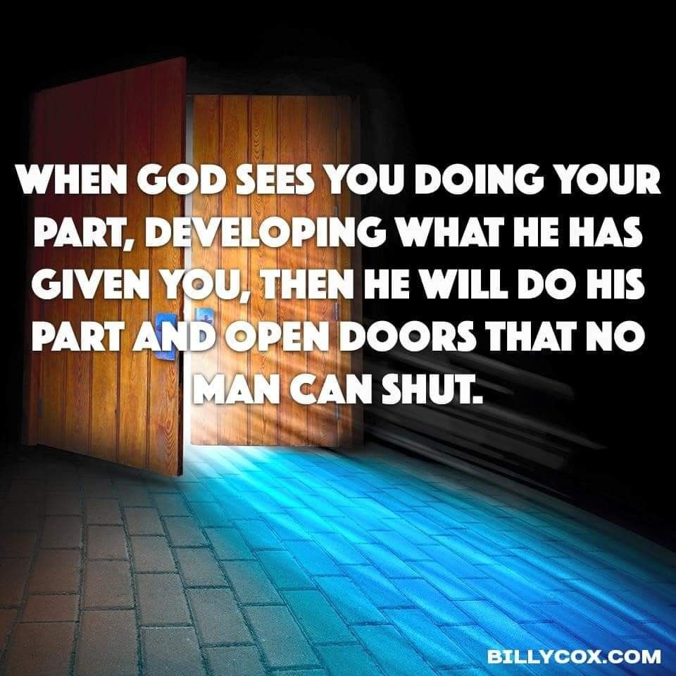 Pin by Blanca Gladis Martinez on Bible and Quotes in 2020