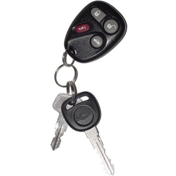 Car Keys Via Polyvore Beauty Lost Car Keys Car Keys Car Accessories For Guys