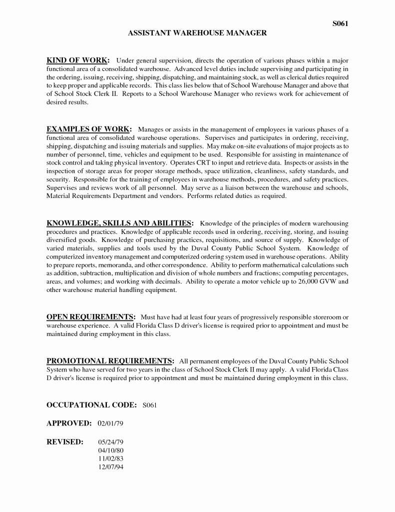 Material Handler Job Description Resume New Essay College Life Is Interesting Custom Writing Fonts Job Description Resume Resume Template Examples