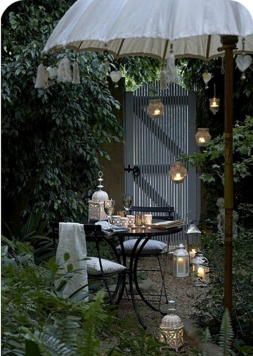 Windlicht Laterne Garten Gestalten Gartenmobel Laterne Garten Dekorative Laternen Garten Gestalten