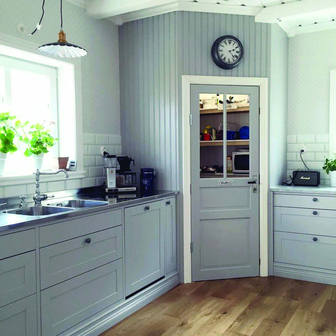 20 Various Kinds Of Section Cupboard Concepts for the ...
