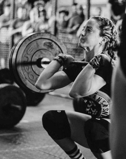 Super fitness fotos woman ideas #fitness