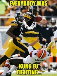 700c528c1fa antonio brown quotes - Google Search. Find this Pin and more on pittsburgh  steelers ...
