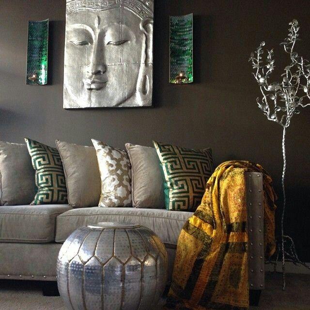 Pin von Aarti Arichandra auf Home Decor   Pinterest