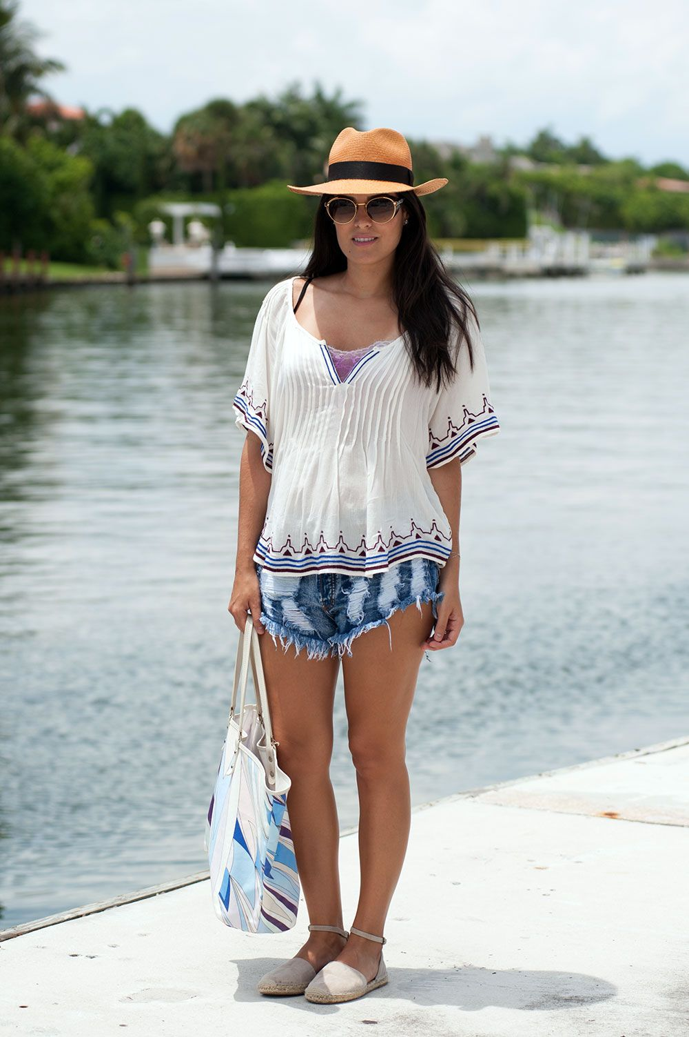 Blog da Mariah - Blog sobre tendências, moda, beleza