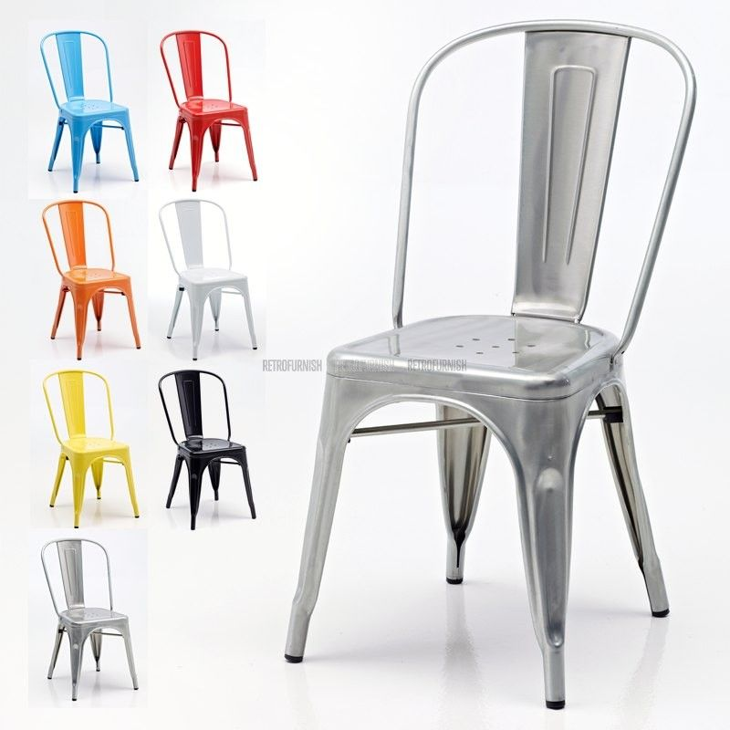 retro cafe dining chairs pier one folding side stuhl for the home chair