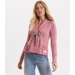 Between-seasons jackets for women -  canna cardigan Odd Molly Odd Molly canna cardigan Odd Molly Odd...