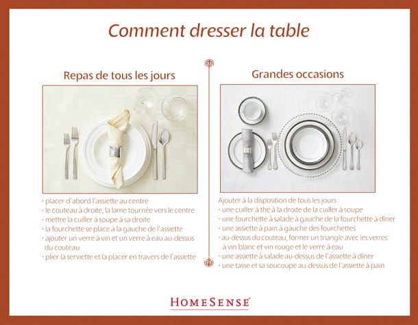 comment dresser une table de reception recherche google table decorations pinterest