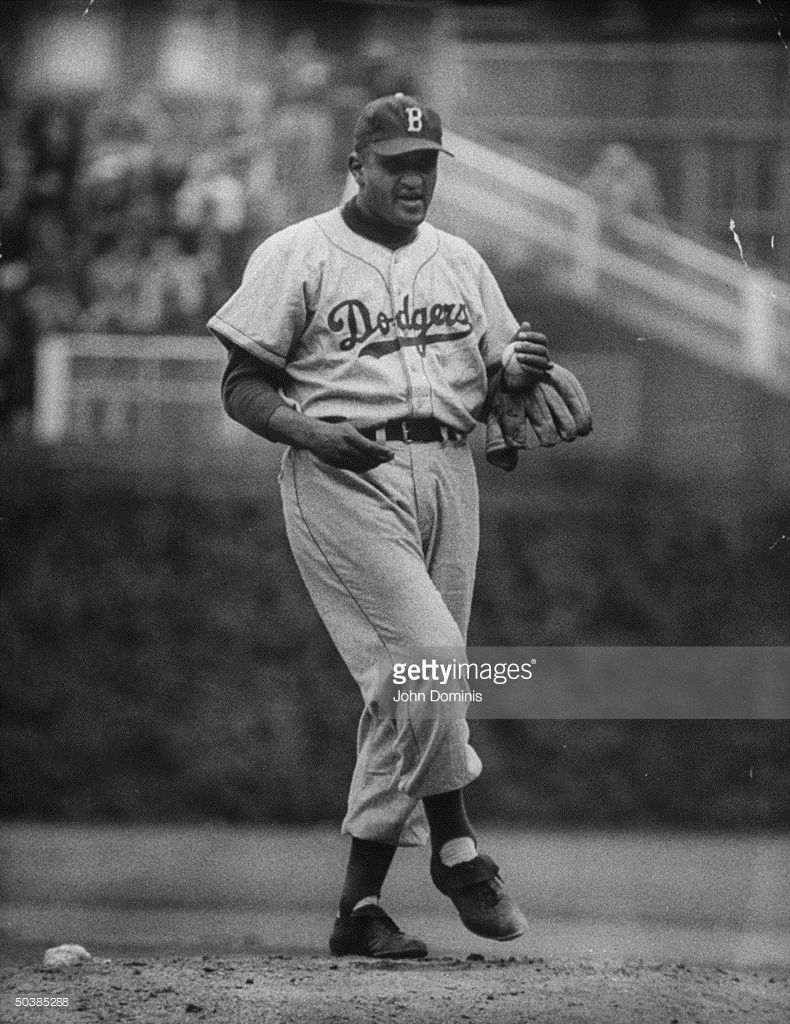 Born June 141926 Don Newcombe Newk Brooklyn Los Angeles Dodgers 1949 1951 1954 1958 Cincinnati Redlegs Reds 1960 Cleveland Indians