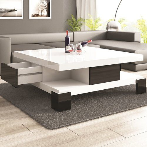 found it at wayfair  dolores coffee table  coffee table